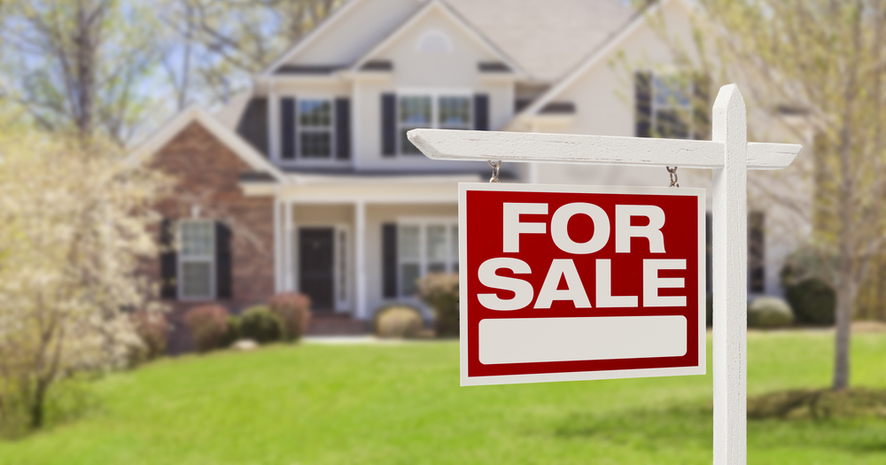 8 Easy Changes to Make Before Selling Your Home